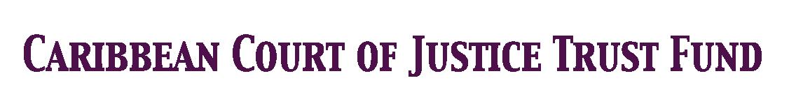 CCJ Trust Fund