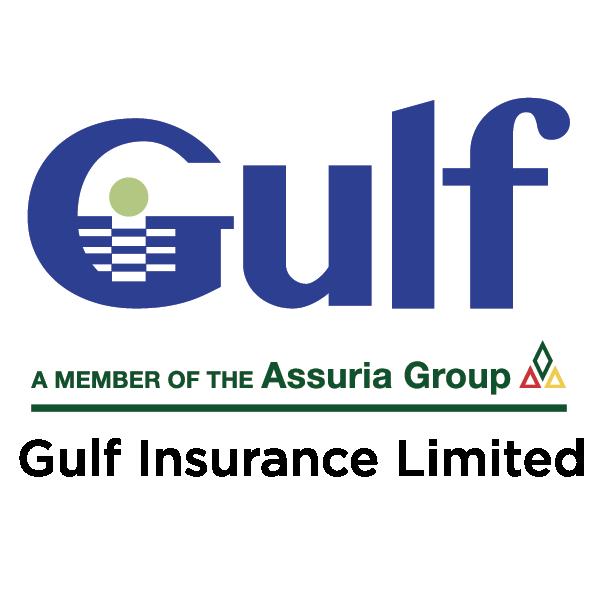 Gulf Insurance