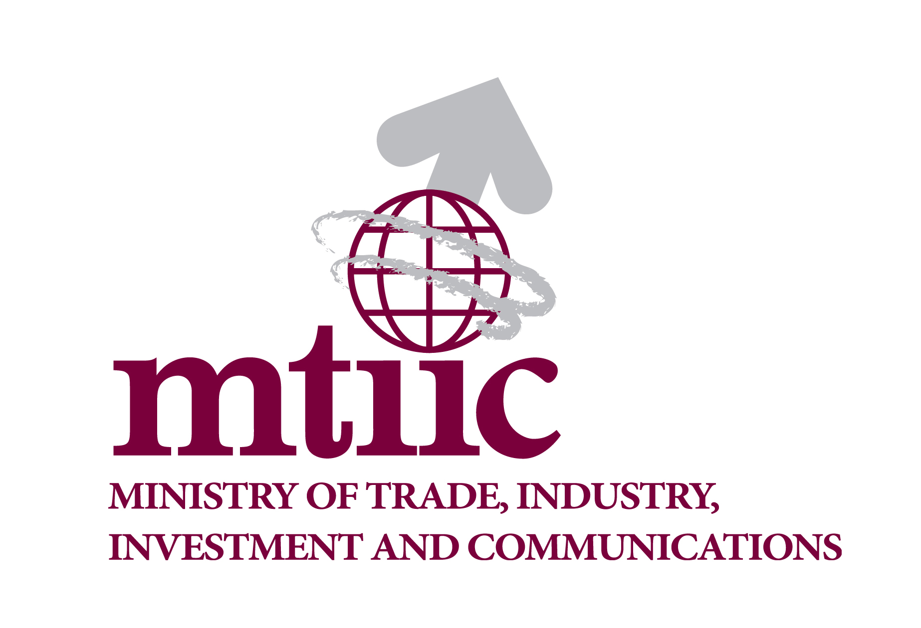 Ministry of Trade, Industry, Investment and Communications