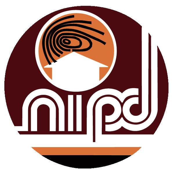 NIPDEC